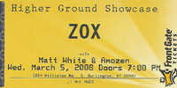03052008Zox