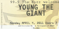 04042011YoungTheGiant