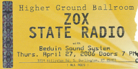 04272006Zox