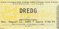 08152005Dredg