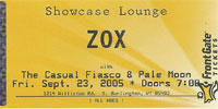 09232005Zox