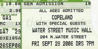09292006Copeland